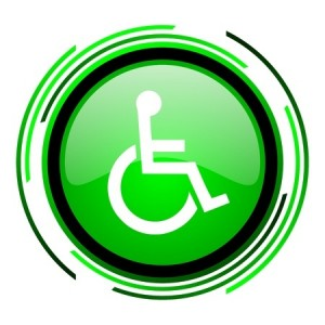 Volunteers for the Disabled & Claims Guide